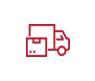 small truck logo
