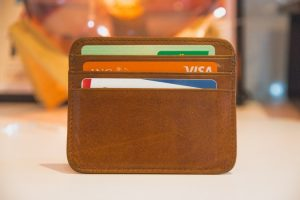 avoid unwanted moving expenses - credit cards