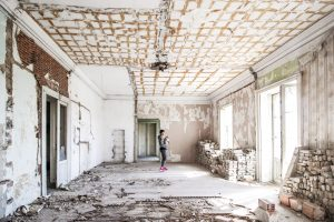 Know what you want to do when you renovating your Staten Island property